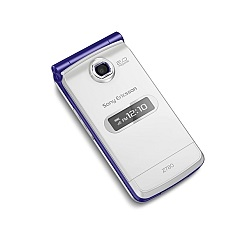 Quite el bloqueo de sim con el código del teléfono Sony-Ericsson Z780