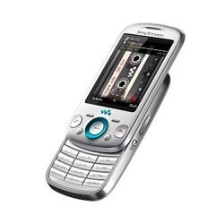 Quite el bloqueo de sim con el código del teléfono Sony-Ericsson Zylo