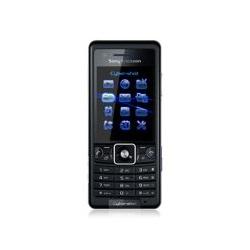 ¿ Cómo liberar el teléfono Sony-Ericsson C510