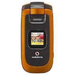 Quite el bloqueo de sim con el código del teléfono Toshiba 903T