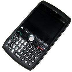 Quite el bloqueo de sim con el código del teléfono Toshiba G710