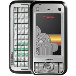 Quite el bloqueo de sim con el código del teléfono Toshiba G900