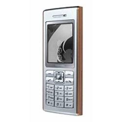 Quite el bloqueo de sim con el código del teléfono Toshiba TS32