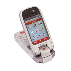Quite el bloqueo de sim con el código del teléfono Toshiba TS921