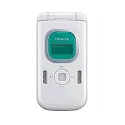 Quite el bloqueo de sim con el código del teléfono Toshiba TX80
