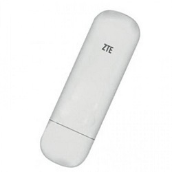 Quite el bloqueo de sim con el código del teléfono ZTE MF667