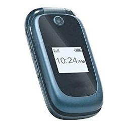 ¿ Cómo liberar el teléfono ZTE Z221