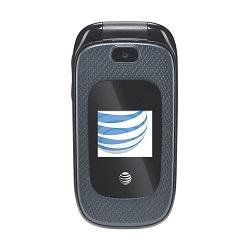 Quite el bloqueo de sim con el código del teléfono ZTE Z222