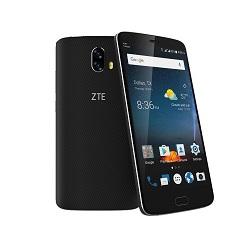 Quite el bloqueo de sim con el código del teléfono ZTE Blade V8 Pro